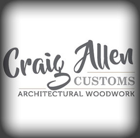 Craig Allen Customs Logo