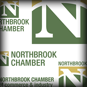 Northbrook Chamber of Commerce & Industry Logo
