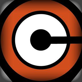 Call Cate Logo