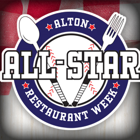 All-Star Restaurant Week Digital Ad Campaign
